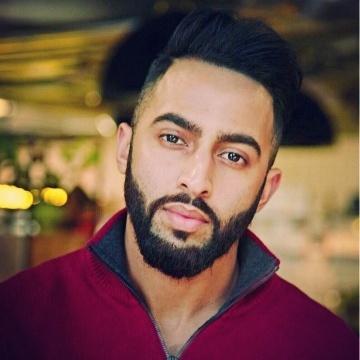 Amir_mahmood