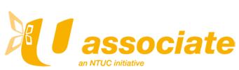 NTUC U Associate