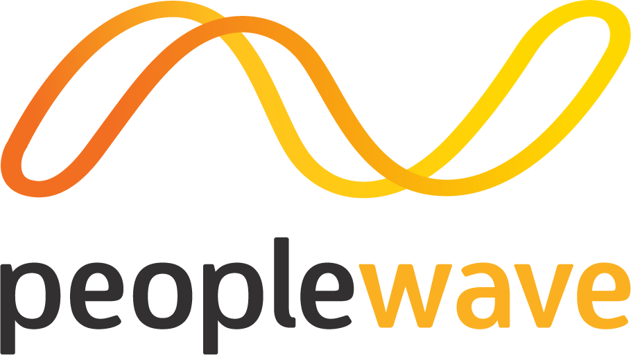 Peoplewave