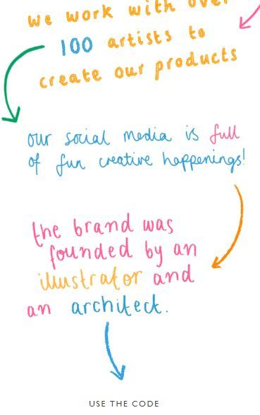 ohh deer brand facts