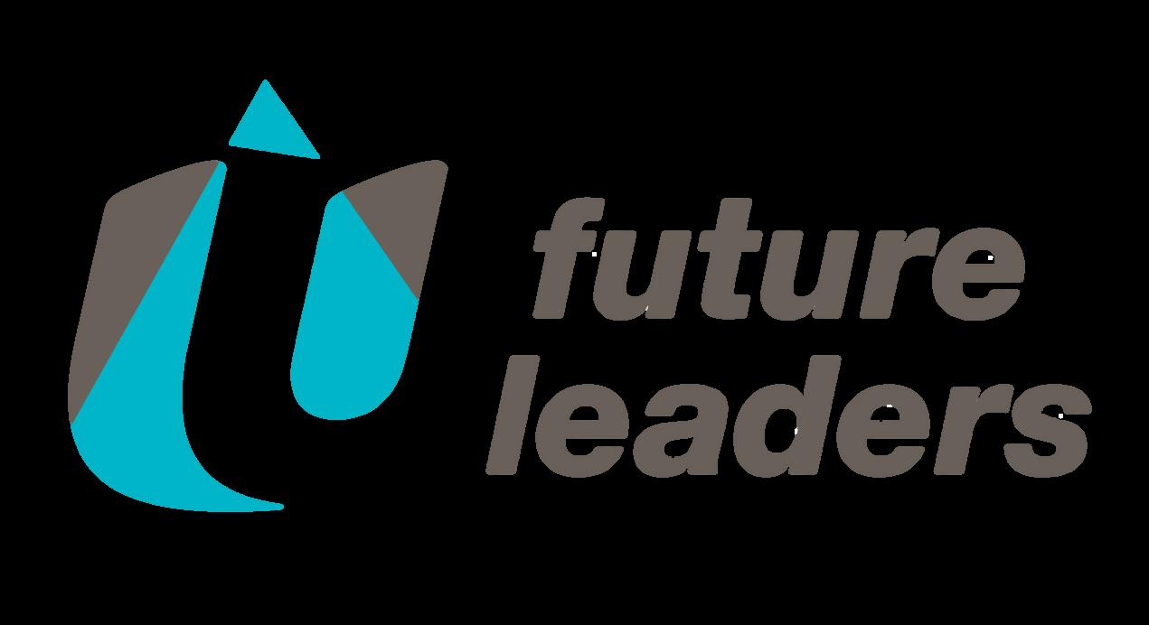 U Futures Leader Exchange