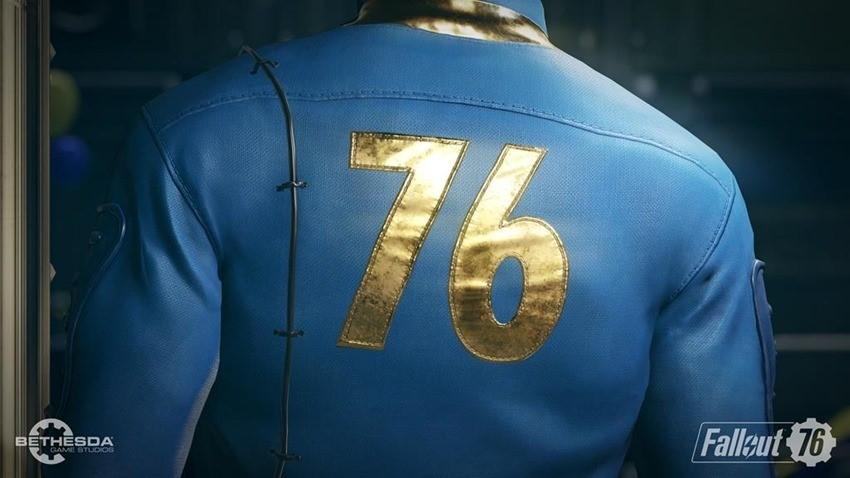 Fallout 76 promo image