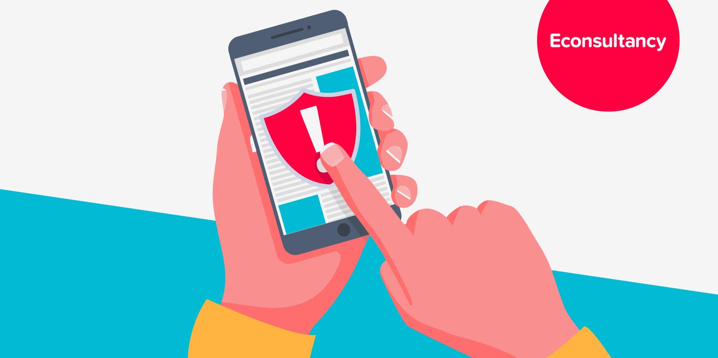 in-app advertising fraud