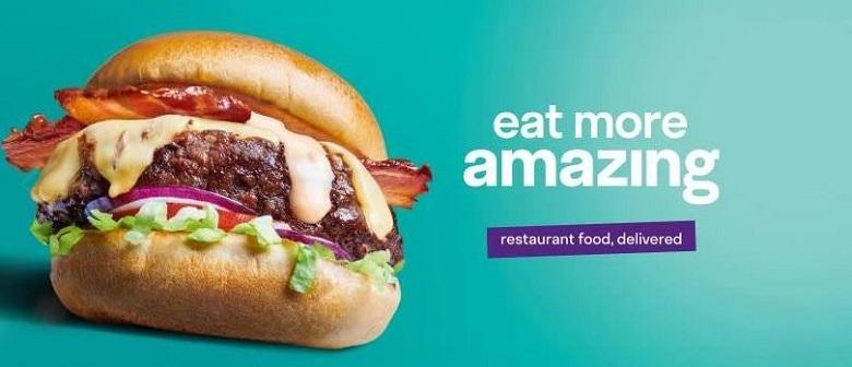 deliveroo ad slogan
