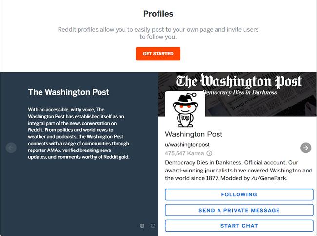 What do Reddit's new media partnerships mean for publishers