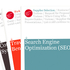 Cover for Small Business Online Resource Manager – Digital Marketing Template Files