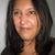 Jessica Luthi