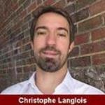 Christophe Langlois