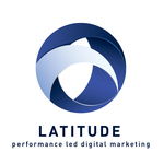 Latitude Digital Marketing