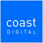 Coast Digital