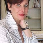 Rebecca Lieb (Chair)