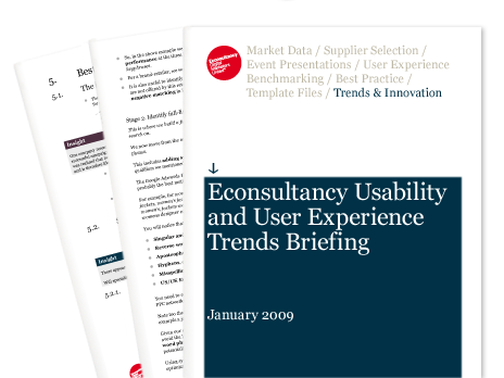 usability-and-user-experience-trends-briefing-january-2009.png