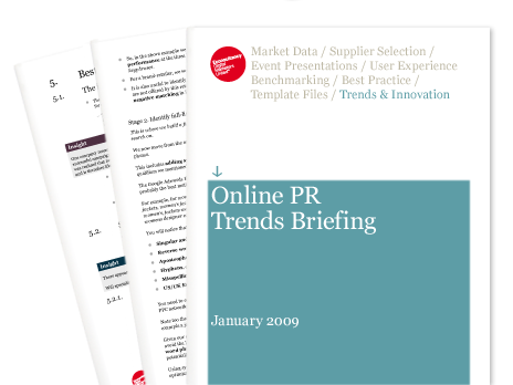 online-pr-trends-briefing-january-2009.png