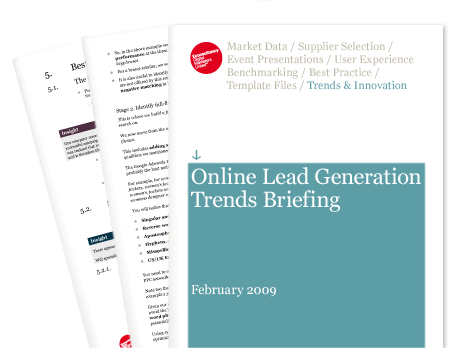 online-lead-generation-trends-briefing-february-2009.png