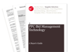 Cover for PPC Bid Management Technology Buyer's Guide 2009