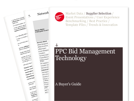 ppc-bid-management-technology-buyers-guide.png