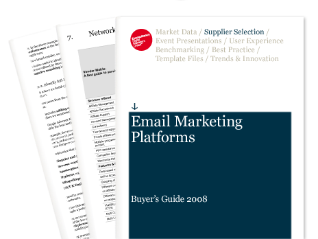 email-marketing-platforms-buyer-s-guide-2008.png