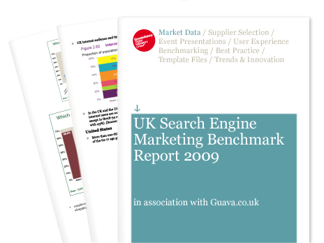 uk-search-engine-marketing-benchmark-report.png
