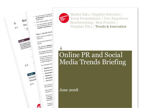 online-pr-and-social-media-trends-briefing.png