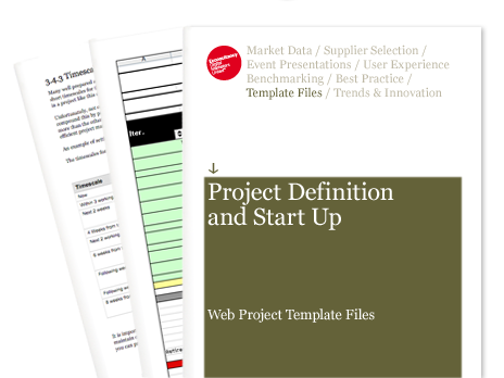 project-definition-and-start-up-web-project-template-files.png
