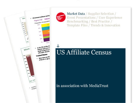 us-affiliate-census.png