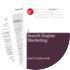 Cover for Search Engine Marketing Buyer's Guide 2008