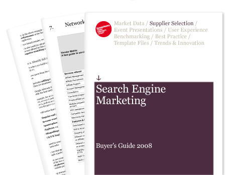 search-engine-marketing-buyer-s-guide-2008.png