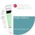 Cover for Project Delivery - Web Project Template Files