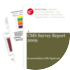 Cover for CMS Survey Report 2009
