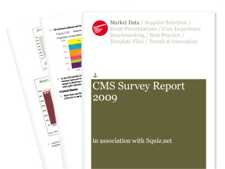 cms-survey-report.png