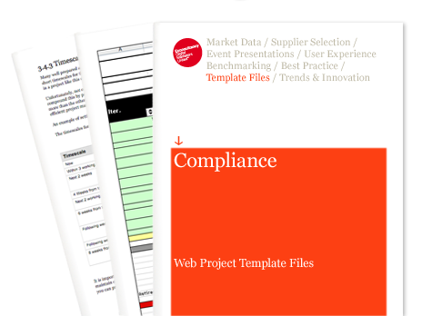 compliance-web-project-template-files.png