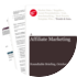 Cover for Affiliate Marketing Briefing - October 2008