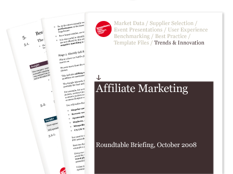 affiliate-marketing-briefing-october-2008.png