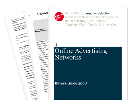online-advertising-networks-buyer-s-guide-2008.png