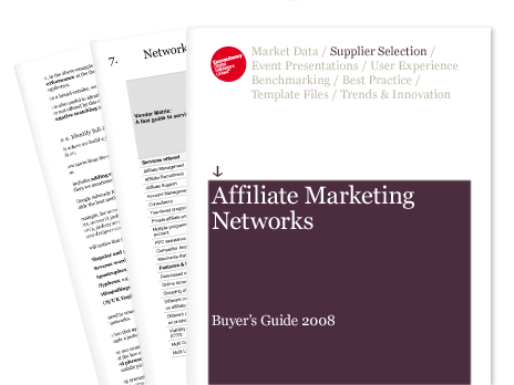 affiliate-marketing-networks-buyer-s-guide-2008.png
