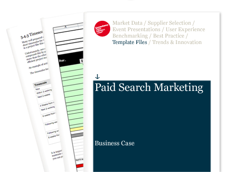 sem-paid-search-marketing-ppc-business-case.png
