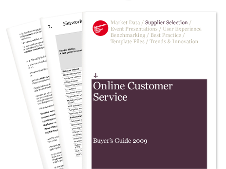 online-customer-service-buyers-guide-2009.png