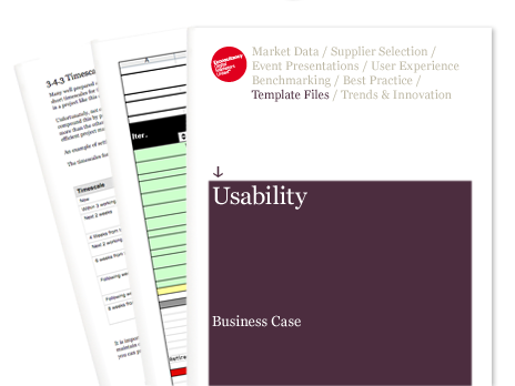 usability-user-experience-business-case.png