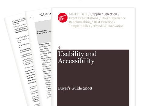 usability-and-accessibility-buyer-s-guide-2008.png