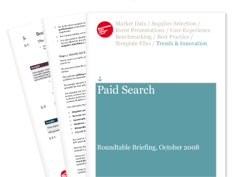 paid-search-briefing-october-2008.png