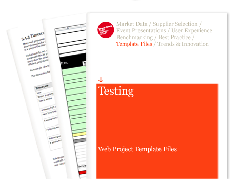testing-web-project-template-files.png