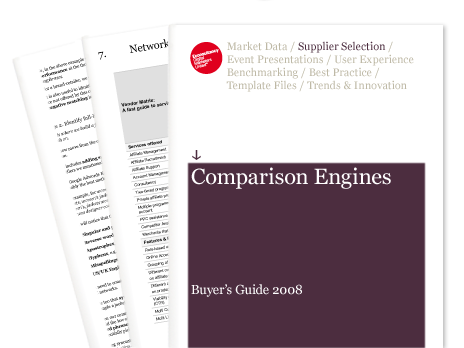 comparison-engines-buyer-s-guide-2008.png