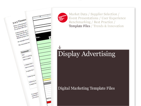 display-advertising-digital-marketing-template-files.png