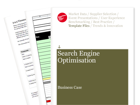 sem-search-engine-optimisation-seo-business-case.png