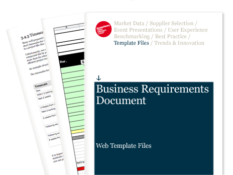 business-requirements-document-web-template-files.png