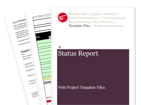 status-report-web-project-template-files.png