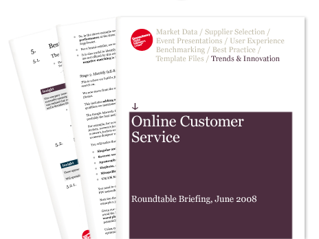 online-customer-service-briefing-june-2008.png