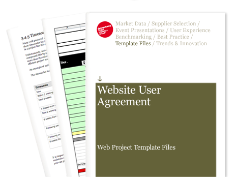 website-user-agreement-web-project-template-files.png