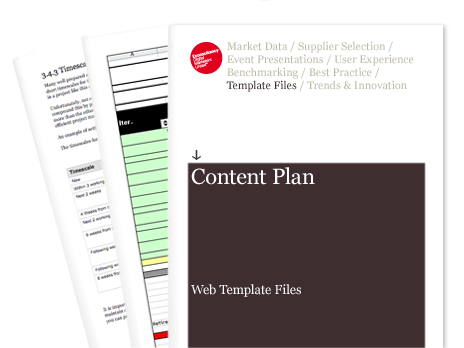 content-plan-web-template-files.png