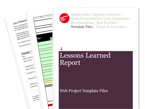 lessons-learned-report-web-project-template-files.png